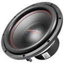"American Bass 12"" Subwoofer 600W SVC Max 4 Ohm High Performance Car Audio DX-12"