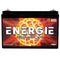 Energie 4800 Watt 12 Volt Power Cell ER4800