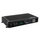 DS18 1000 Watt RMS Class D MonoBlock Amplifier Compact Efficiency EXL-SQ1000.1