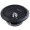 "American Bass Godfather 8"" Inch Mid Range Car Speaker 800 Watts Max GF-8 L-MR"