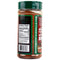Green Mountain Grills GMG Premium Quality Beef Dry Rub BBQ Seasoning Gluten Free