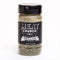 Meat Church Gourmet Garlic and Herb Seasoning Rub 6 oz. Bottle