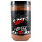 Slaps BBQ The Perfect Blend Rub and Seasoning 29 Oz Bottle Award Winning OW89082