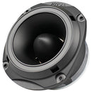 "PRV Audio 4.5"" Pro Audio Super Tweeter 200 Watts Max Power 8 Ohm TW1000Ph Single"