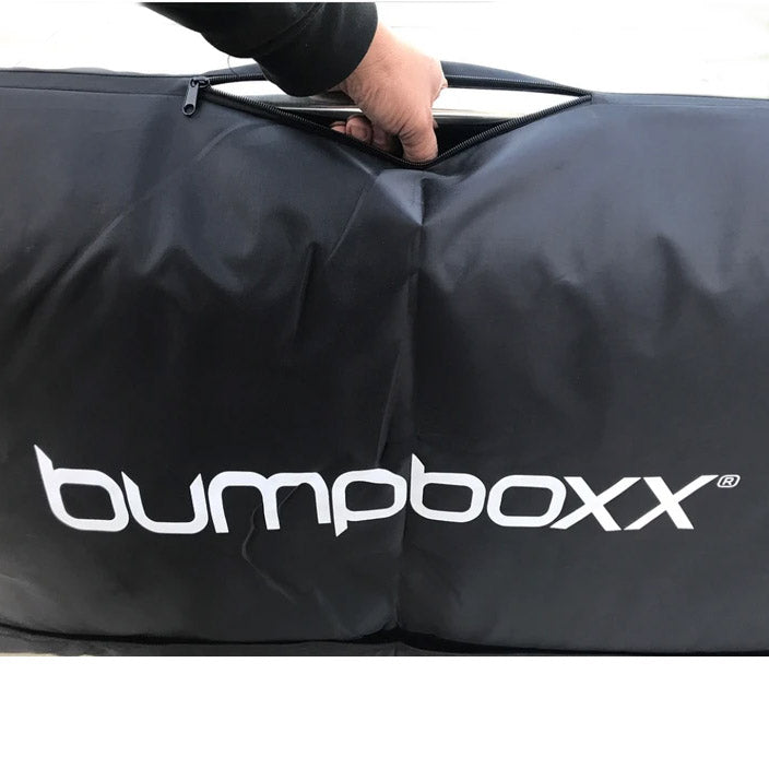 Bumpboxx Ultra Padded Storage Bag