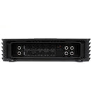 Alphasonik 4 Channel Amplifier 1000 Watts Max Venum Series Car Audio V1000.4