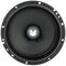 "6.5"" Midrange Loud Speaker 350 Watts Max Power Car Audio American Bass VFL65MR"