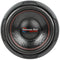"American Bass 12"" Subwoofer Dual 2 Ohm 1000 Watts Max Car Audio Sub XD Series"