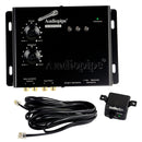 Audiopipe Digital Bass Driver Processor Enhance Lower Frequencies Car Audio