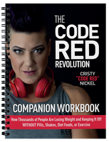Companion Workbook