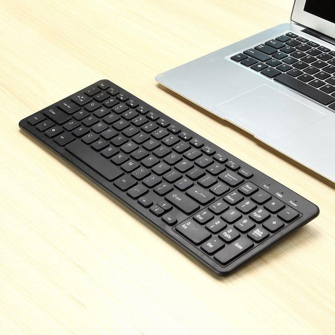 Laptop & Tablet Accessories