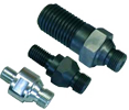 Core drill accessories