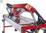 Montolit F1-131 tile saw