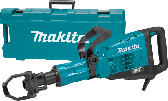 Makita HM1317c hand held breaker.