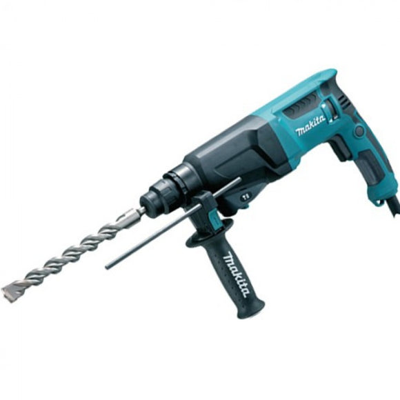 HR2300X6 SDS Plus 720w rotary hammer drill