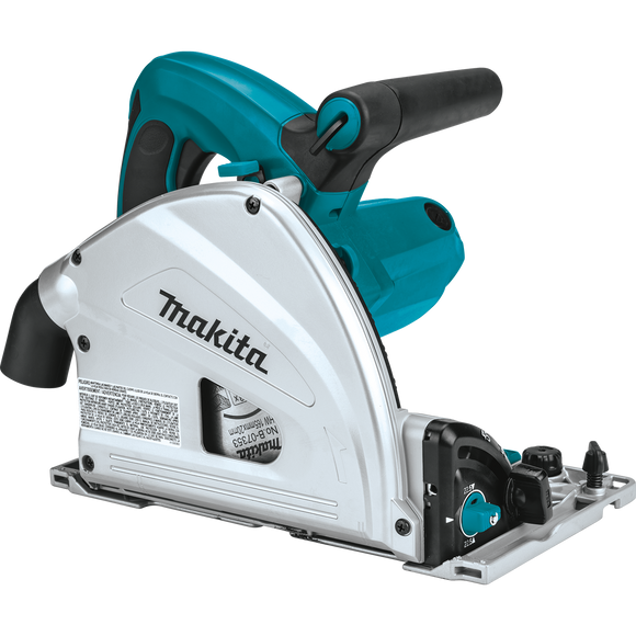 Makita SP6000J plunge saw
