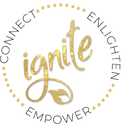 Ignite Oneself
