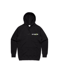 Adults Hoodie - NZ Farming Store