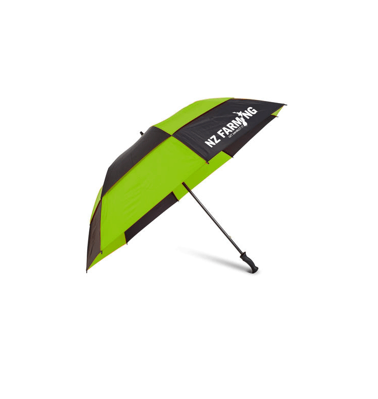 The Beast Umbrella - NZ Farming Store
