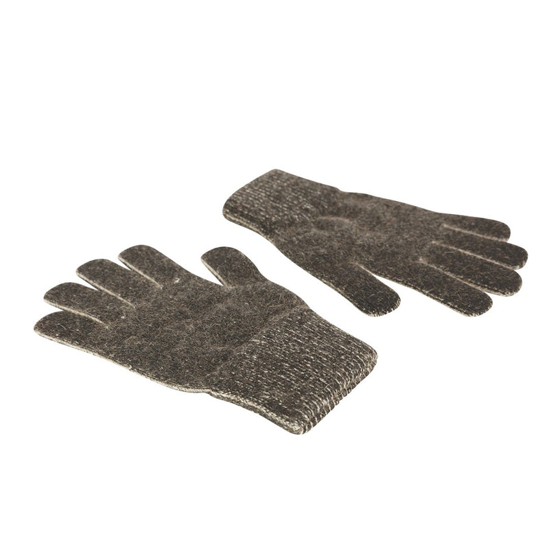 MKM Poly Gloves - NZ Farming Store