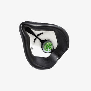 stealth velo inner facemask cycling