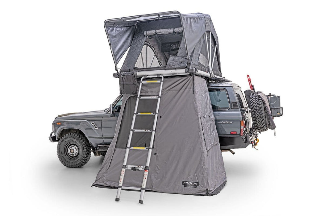 "High Country 55"" roof top tent annex"