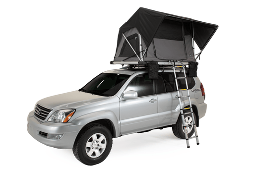 "Adventure GS 49"" & 55"" Roof Top Tent"