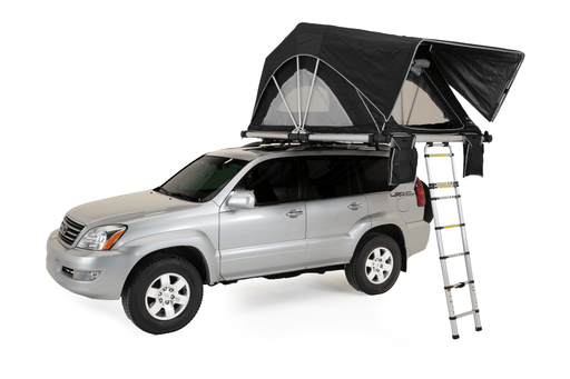"High Country 55"" Premium Roof Top Tent"