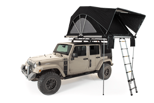 "High Country 80"" Premium Roof Top Tent"