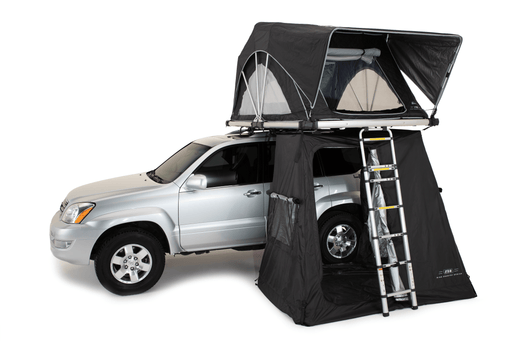 "High Country 63"" Premium Roof Top Tent Annex"