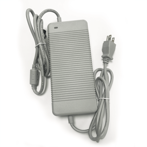 AC Power Adapter [for Zero Breeze MARK 2]