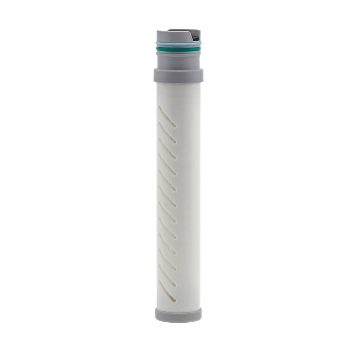 LifeStraw Survival Water Filter [Replacement Filter]