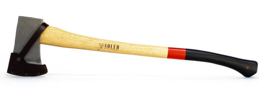The Yankee Felling Axe by Adler