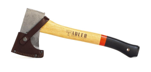 The Yankee All Purpose Hatchet by Adler