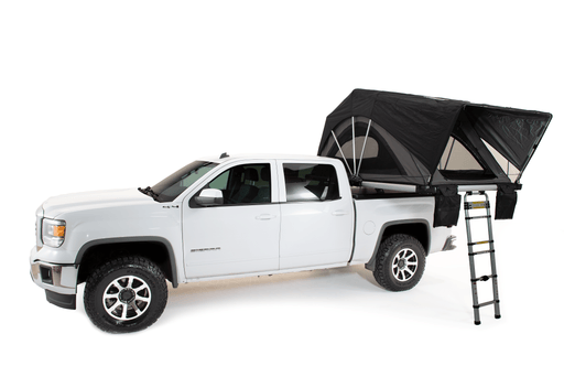 "The High Country Series 63"" roof top tent"