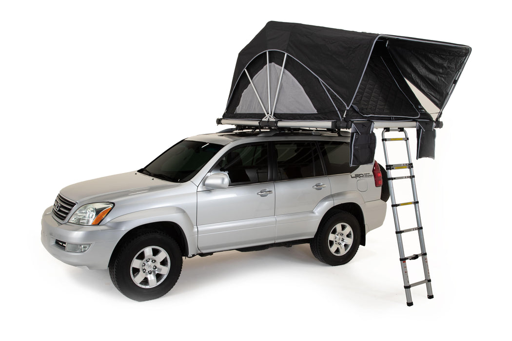 "High Country 63"" Premium Roof Top Tent"