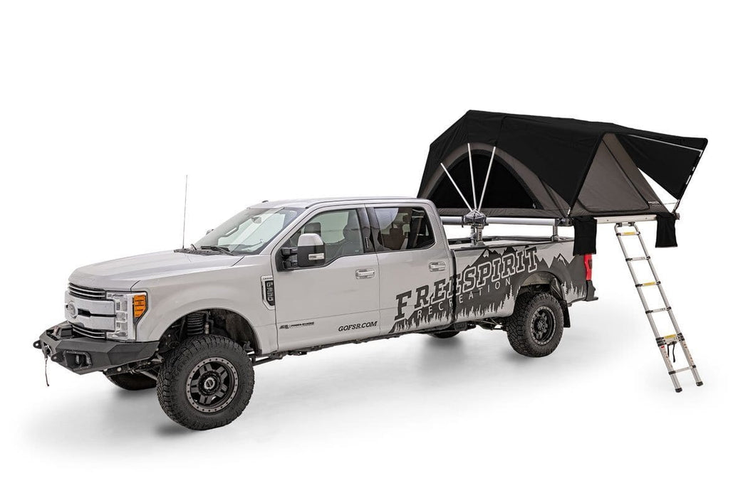 "High Country 80"" Roof Top Tent 