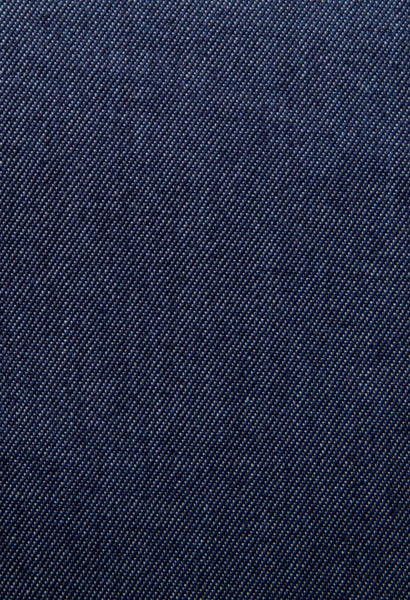 Capellini Navy Shirt Cavour & Cobs Fabric