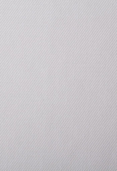 Duino White Shirt Cavour & Cobs Fabric