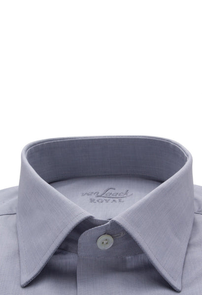 Van Laack Cavendish Shirt Collar