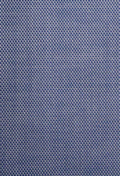 Nobilis Blue Shirt Morton Street Fabric