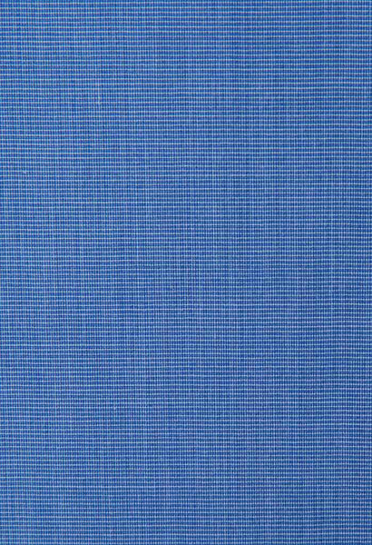 Saane Blue Shirt Artigiano Fabric