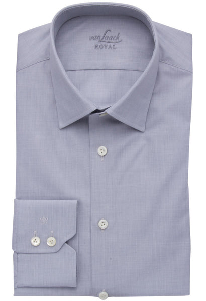 Van Laack Cavendish Shirt Folded