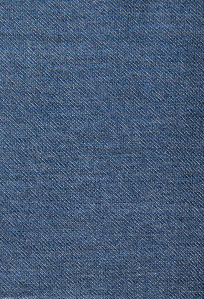 Jango Dark Blue Denim Shirt Pegaston Fabric