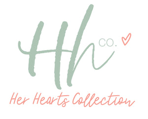 Her Hearts Collection