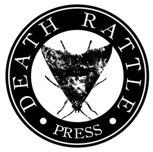 Death Rattle Press