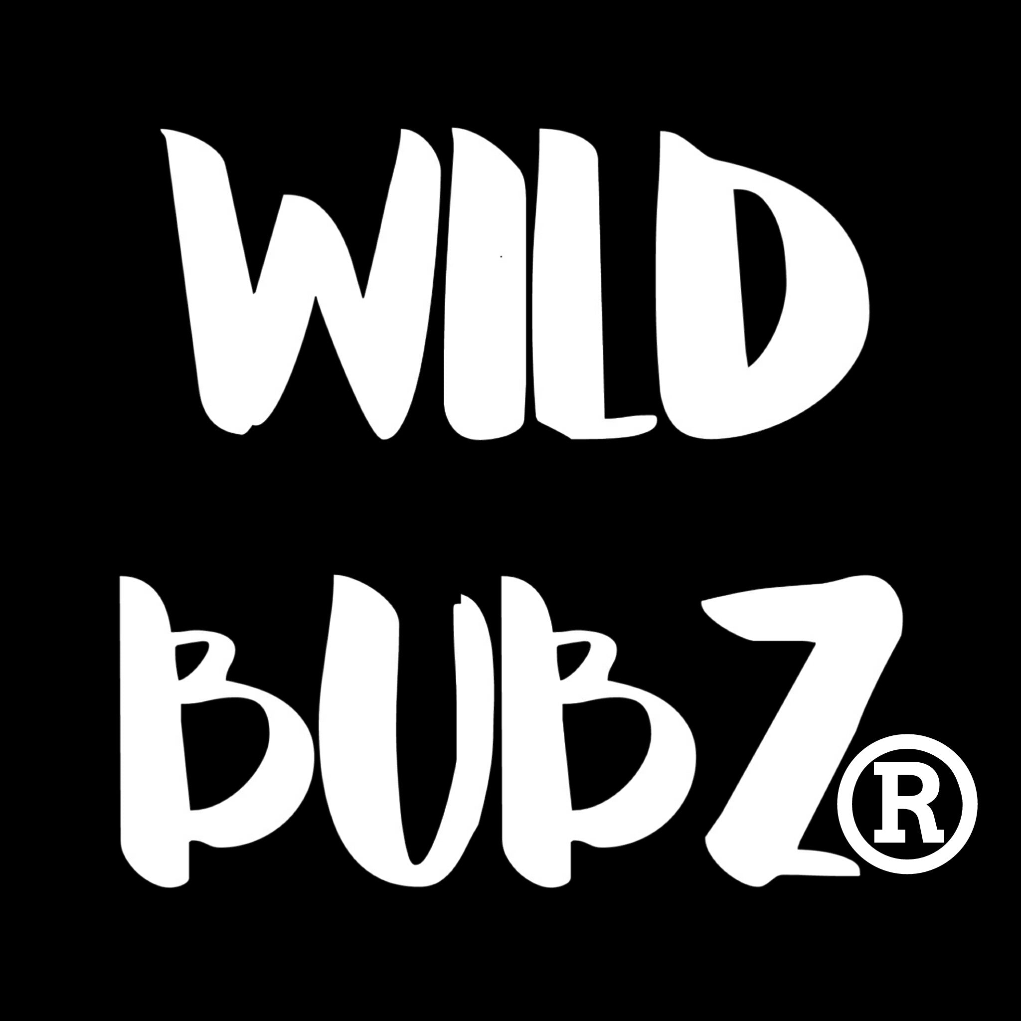 WILD BUBZ® Lemon Honey Bud Baltic Amber Max Raw ★★★★★