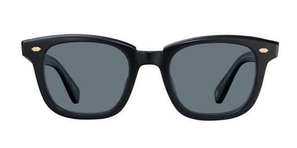 Garrett Leight Calabar 49 Black