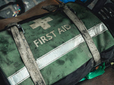 molle world first aid