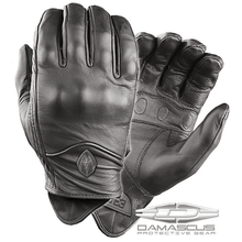 Load image into Gallery viewer, ATX95 All-Leather Gloves